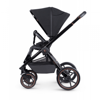 Venicci Tinum Special Edition- Pushchair right view