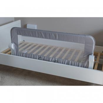 Callowesse Bedrail 100cm x 42cm - Grey 1