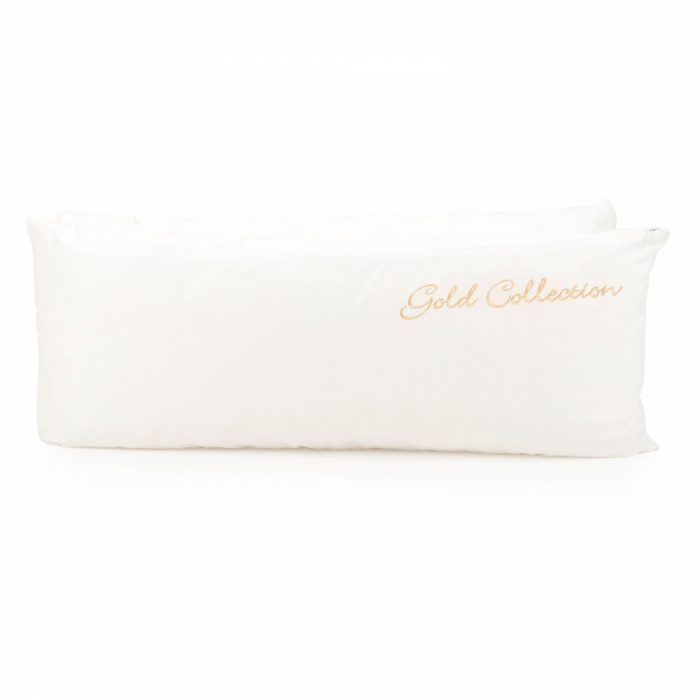 MOTHERBABY-GOTS-ORGANIC-COTTON-6FT-DELUXE-BABY-AND-BODY-SUPPORT-PILLOW.png