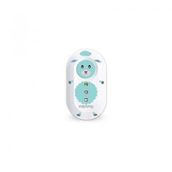 Nanny-Baby-Sensor-Breathing-Monitor-3