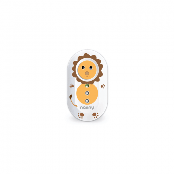 Nanny-Baby-Sensor-Breathing-Monitor-5