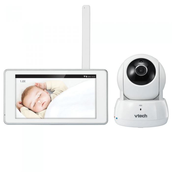 Vtech-Safe-Sound-Tablet-Baby-Monitor-BM6000-3-700x700