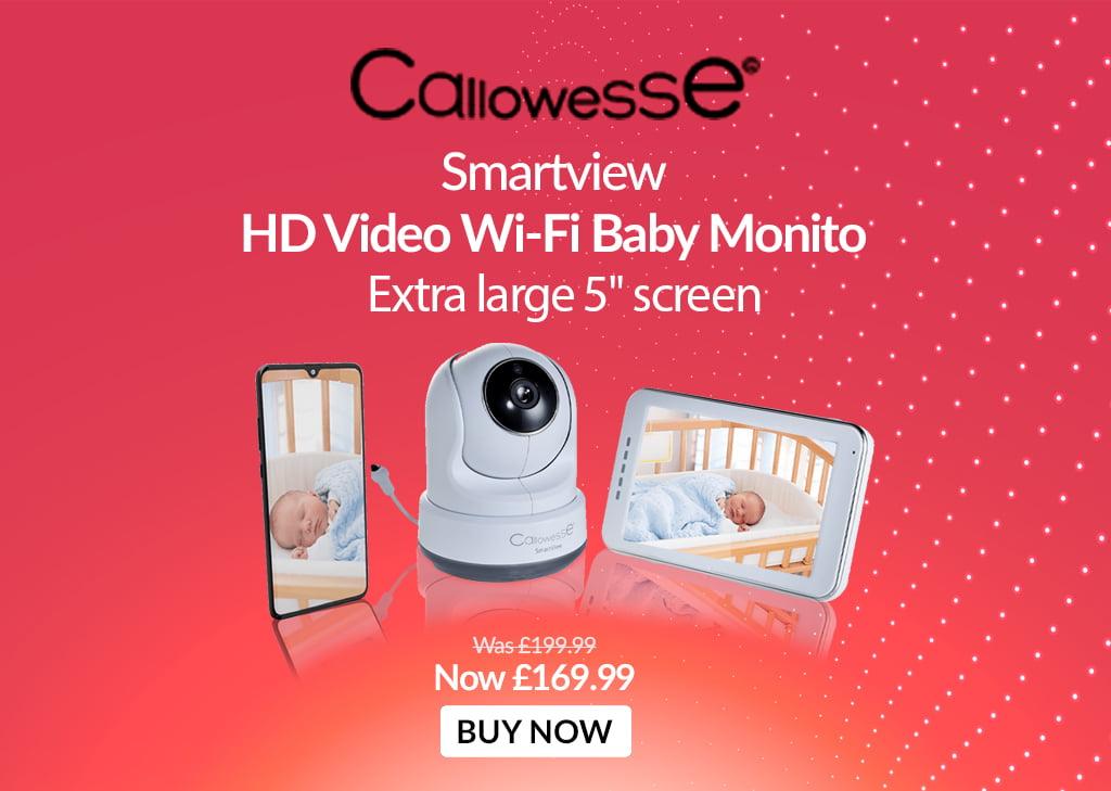 Callowesse SmartView